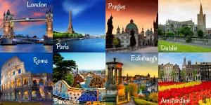 Europe-Countries-300x150
