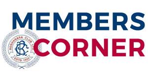 member-corner
